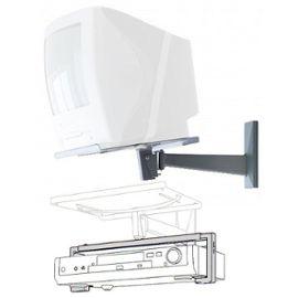 Visuel Support Mural Tv Ikea