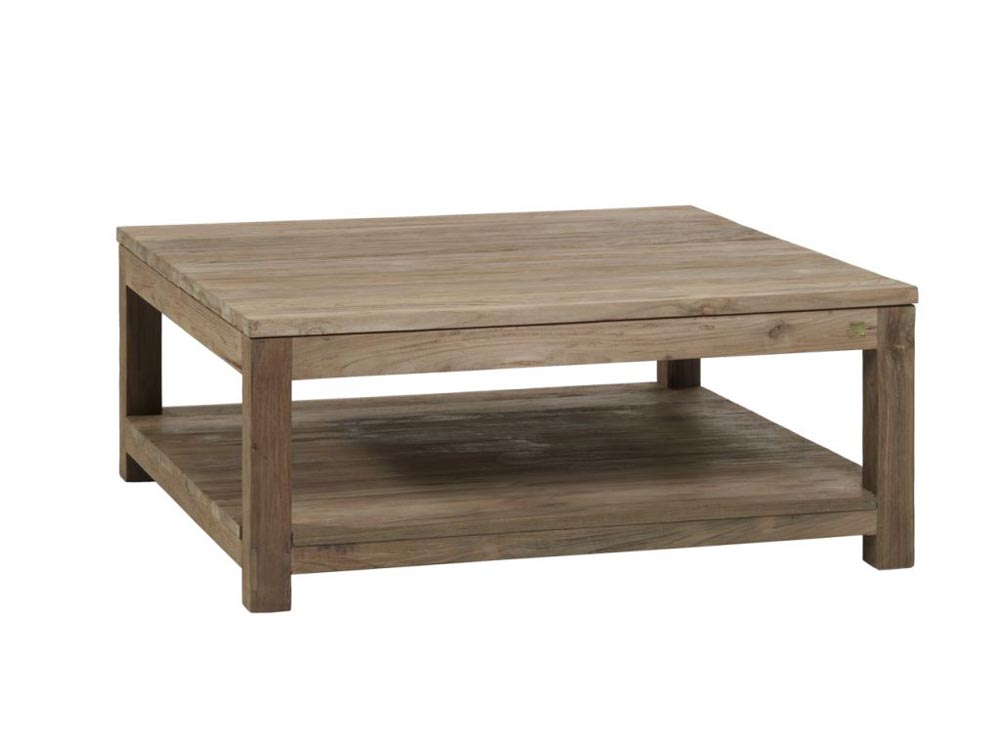 Table a basse - Modele table basse ...