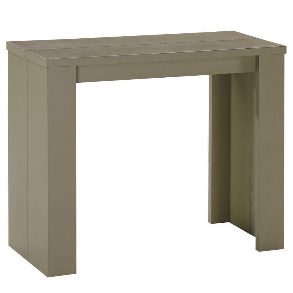Table a manger pliante - Table salon pliante relevable ...