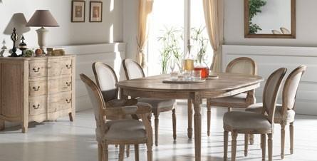 Table a manger soldes - Table a manger soldes ...