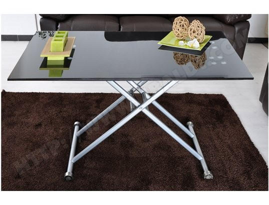 Organisation Organisation Table Manger A Table Basse A 8nOwkNPXZ0