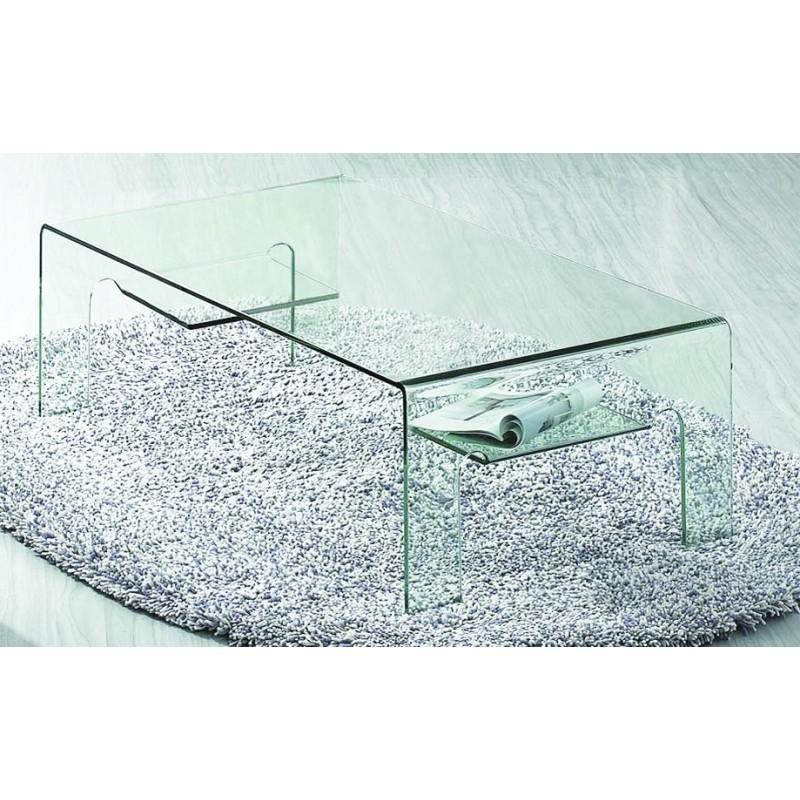 latest table basse plexiglas transparent with table basse. Black Bedroom Furniture Sets. Home Design Ideas