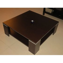 But Table Organisation Table Basse Wenge Organisation Y7gyvf6b