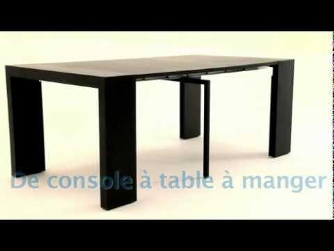 Stunning Console Table But Photos - Joshkrajcik.us - joshkrajcik.us