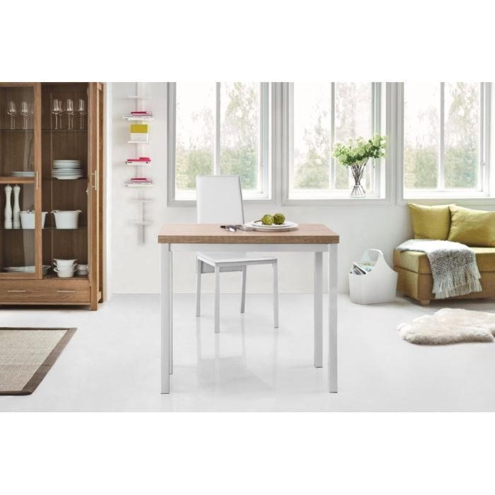 table console cuisine free table console ikea white tables ikea with glass on the top with. Black Bedroom Furniture Sets. Home Design Ideas