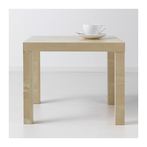 Table d appoint lack ikea - Ikea meuble d appoint ...