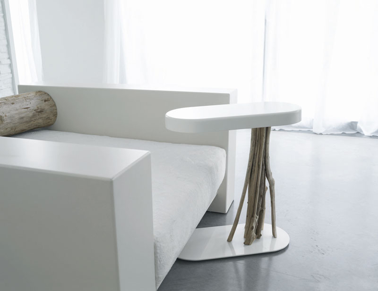Table d 39 appoint canape - Tables d appoint design ...