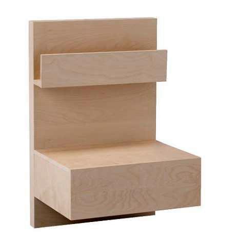 Malm Table Organisation De Chevet Ikea ukXOTwiPZ