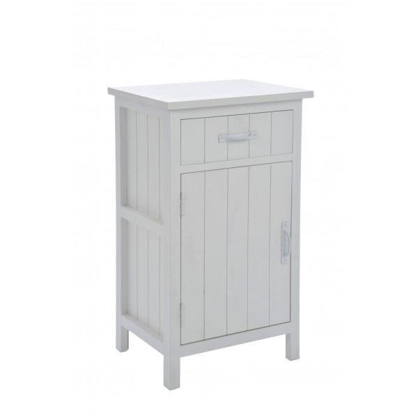 table chevet soldes. Black Bedroom Furniture Sets. Home Design Ideas