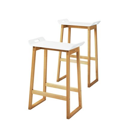 cheap tabouret ikea bar with siege de bar ikea. Black Bedroom Furniture Sets. Home Design Ideas