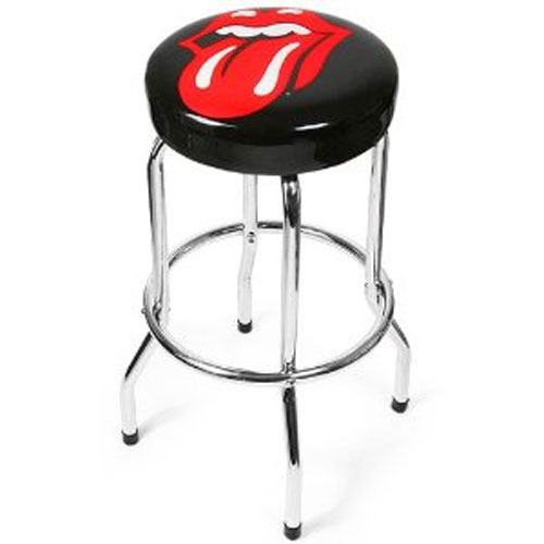 tabouret de bar guns n roses
