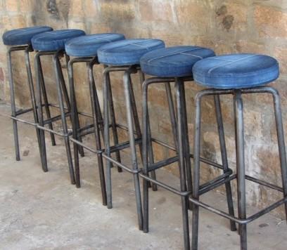 meubles de bar meubles de bars