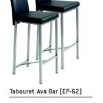 tabouret de bar ixina