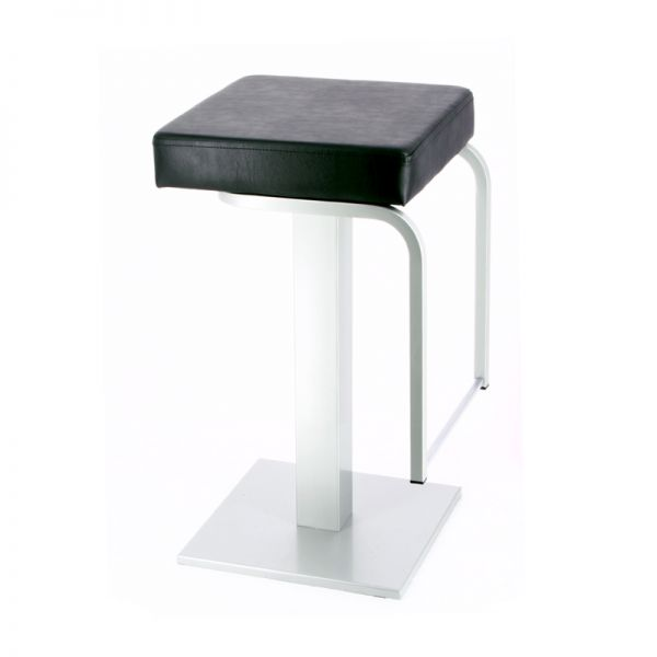 tabouret de bar quebec