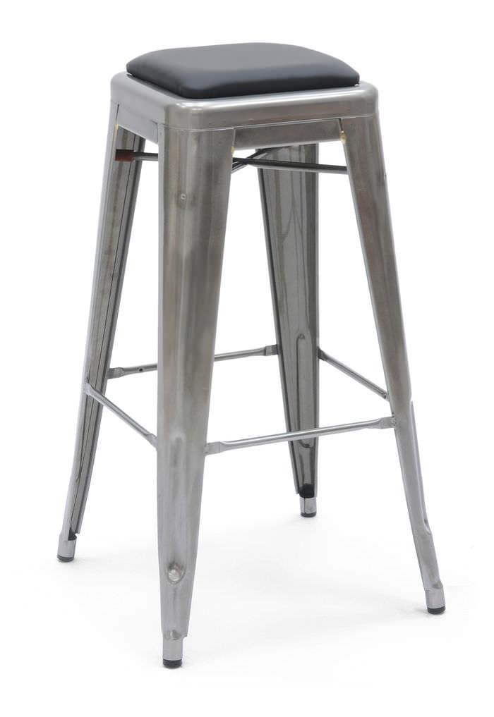 vaisselier style industriel free rangement portes tiroirs tabouret style industriel pas cher. Black Bedroom Furniture Sets. Home Design Ideas