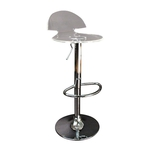 mobilier-maison-tabouret-de-bar-transparent-fly-5.jpg - Chaises De Bar Fly