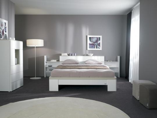 tete de lit gautier. Black Bedroom Furniture Sets. Home Design Ideas
