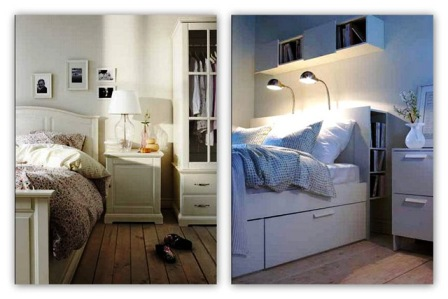 tete de lit ikea brimnes. Black Bedroom Furniture Sets. Home Design Ideas