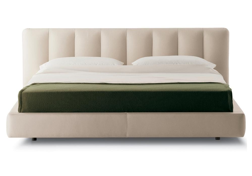 tete de lit king a vendre
