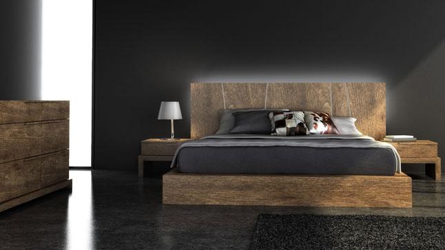 tete de lit mandal a vendre. Black Bedroom Furniture Sets. Home Design Ideas