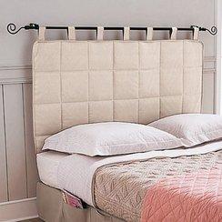 tete de lit suisse. Black Bedroom Furniture Sets. Home Design Ideas