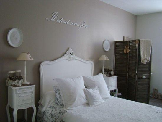 photo tete de lit zodio. Black Bedroom Furniture Sets. Home Design Ideas