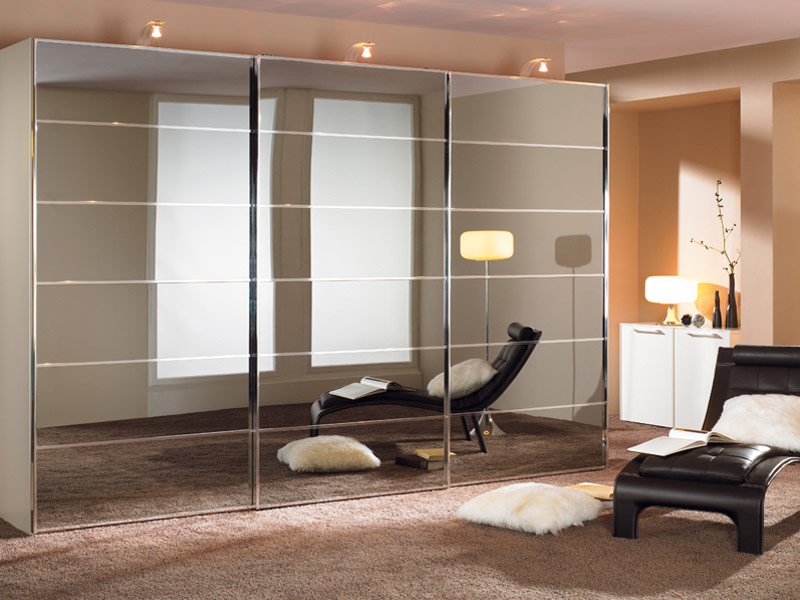 Armoire chambre nolte for Armoire nolte prix