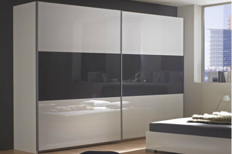 porte coulissante salle de bain pas cher. Black Bedroom Furniture Sets. Home Design Ideas