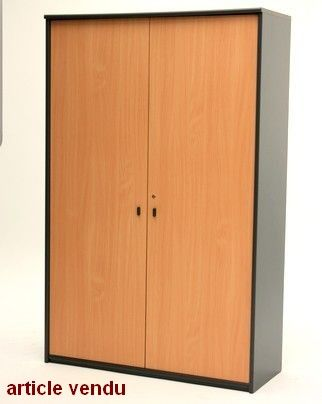 armoire de bureau solde. Black Bedroom Furniture Sets. Home Design Ideas