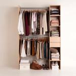 Les concepteurs artistiques armoire range chaussures - Rangement chaussures castorama ...