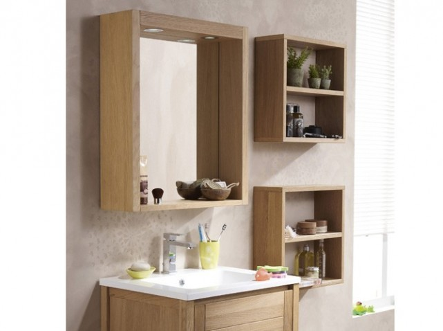 Perfect miroir with miroir led ikea - Miroir led ikea ...