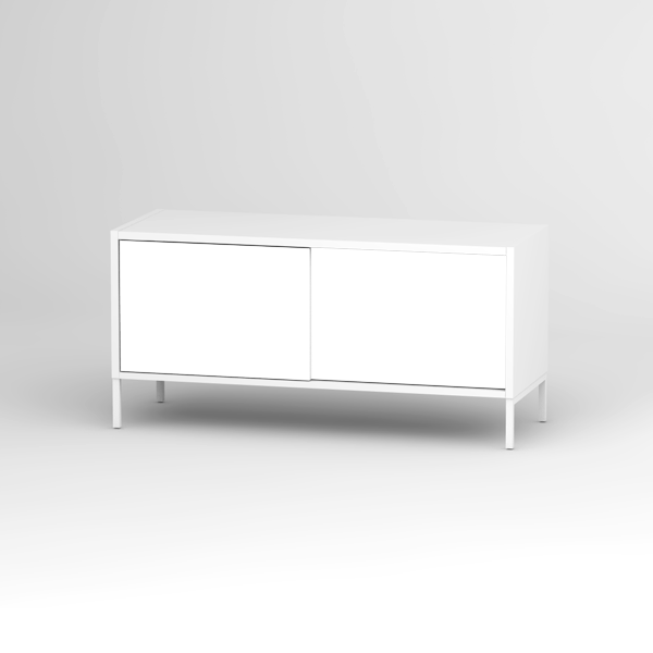 buffet bas portes coulissantes ikea. Black Bedroom Furniture Sets. Home Design Ideas