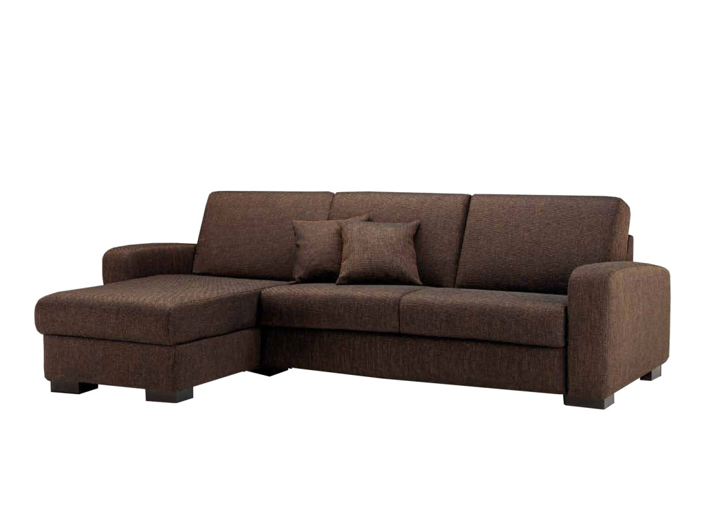 canape d 39 angle watson 3. Black Bedroom Furniture Sets. Home Design Ideas