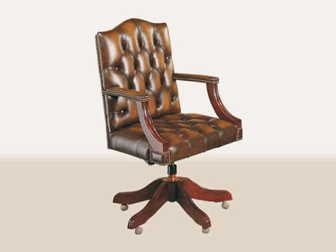Chaise Chesterfield Bureau De De Chaise gbf67y