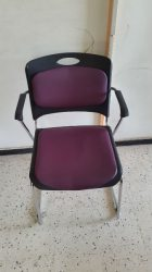 Bureau Photo Chaise Photo Ouedkniss De IWED2eH9bY