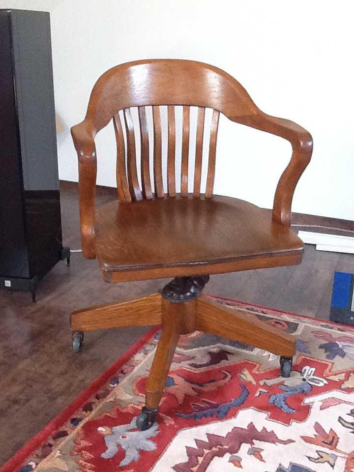 Chaise de bureau usa - Topstar chaise de bureau ...