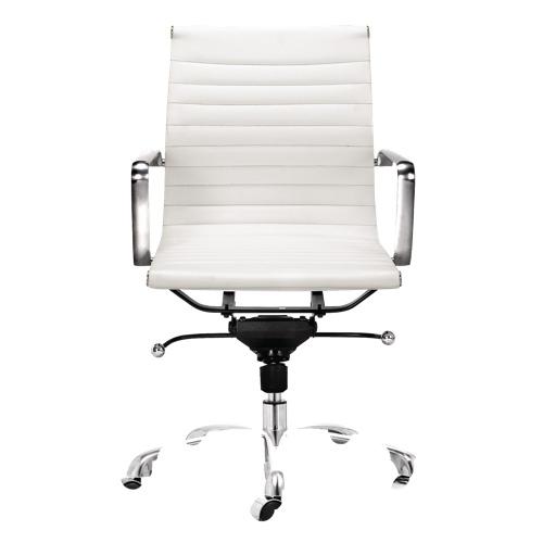 chaise de bureau zuo