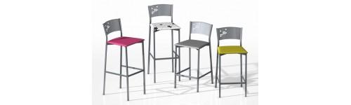 Chaise de cuisine hauteur plan de travail - Hauteur plan de travail cuisine ikea ...