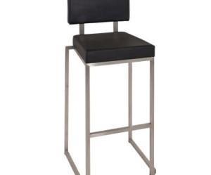 chaise de cuisine ikea canada