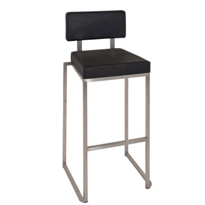 Gut gemocht Chaise Bar Ikea. Amazing Of Metal Bar Stools Ikea Best Tabouret De  DL03