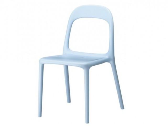 Idee Chaise De Cuisine Ikea Plastique