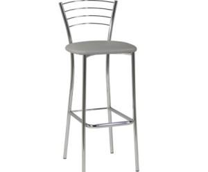 chaise de cuisine roma