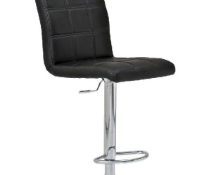chaises de cuisine lyon