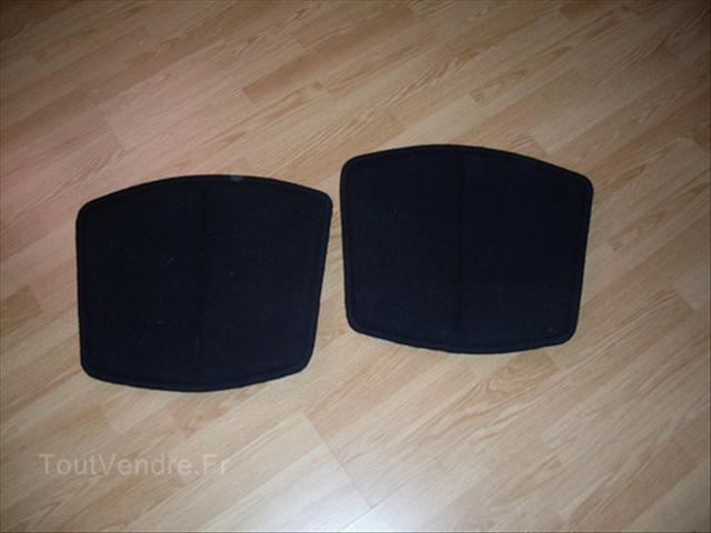 Galette de chaise knoll - Modele galette de chaise ...