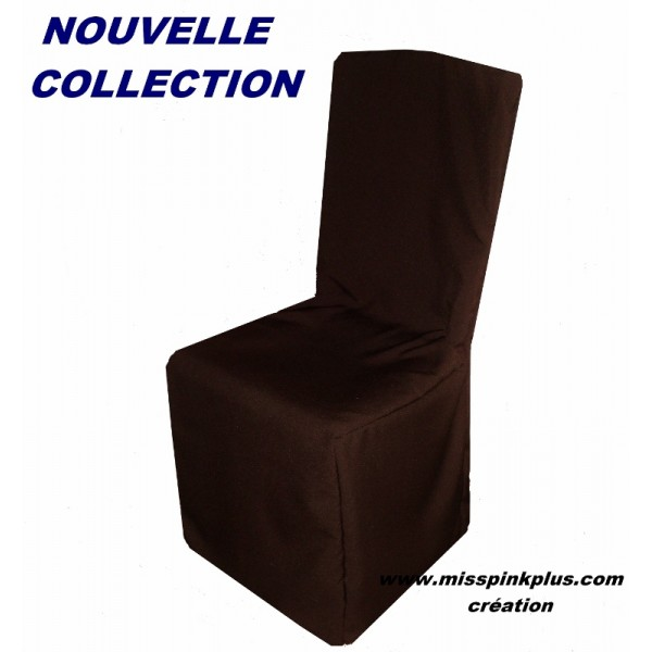 housse de chaise en tissu pas cher. Black Bedroom Furniture Sets. Home Design Ideas
