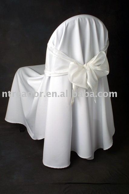 Housse de chaise en tissu pas cher - Housse de canape marocain pas cher ...