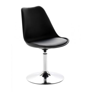 Dessus de chaise fly for Mobilier fly