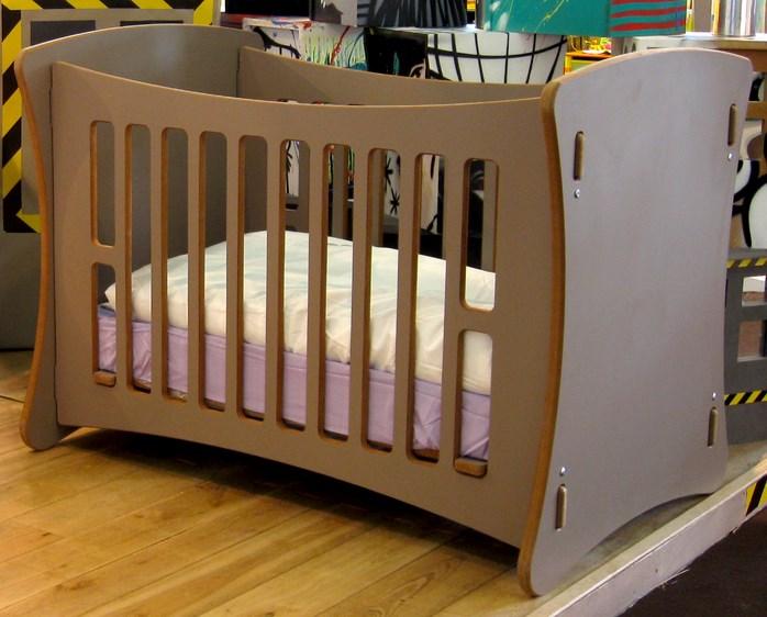 fabrication lit enfant lit enfant bois massif achat lit enfant fabrication franaise destin lit. Black Bedroom Furniture Sets. Home Design Ideas