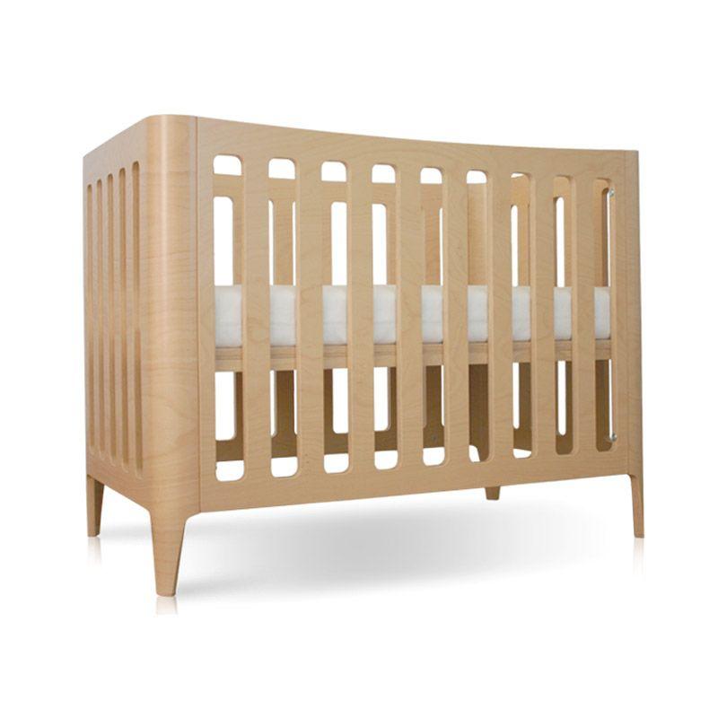 lit bebe design. Black Bedroom Furniture Sets. Home Design Ideas