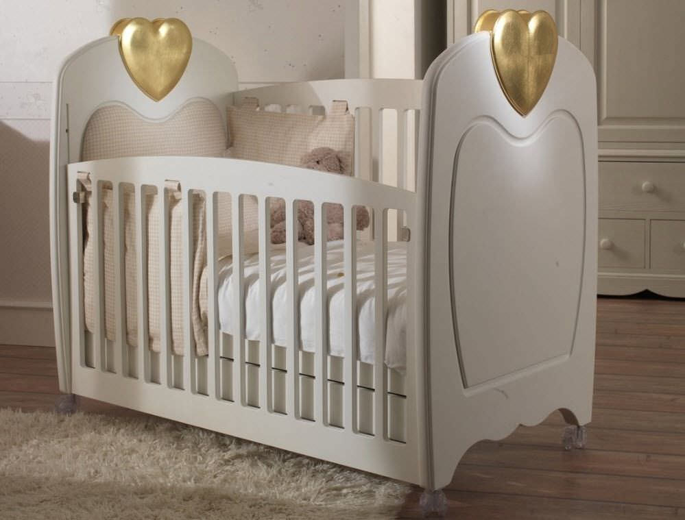 Stunning Mobilier Chambre Bebe Originale Gallery - House Design ...